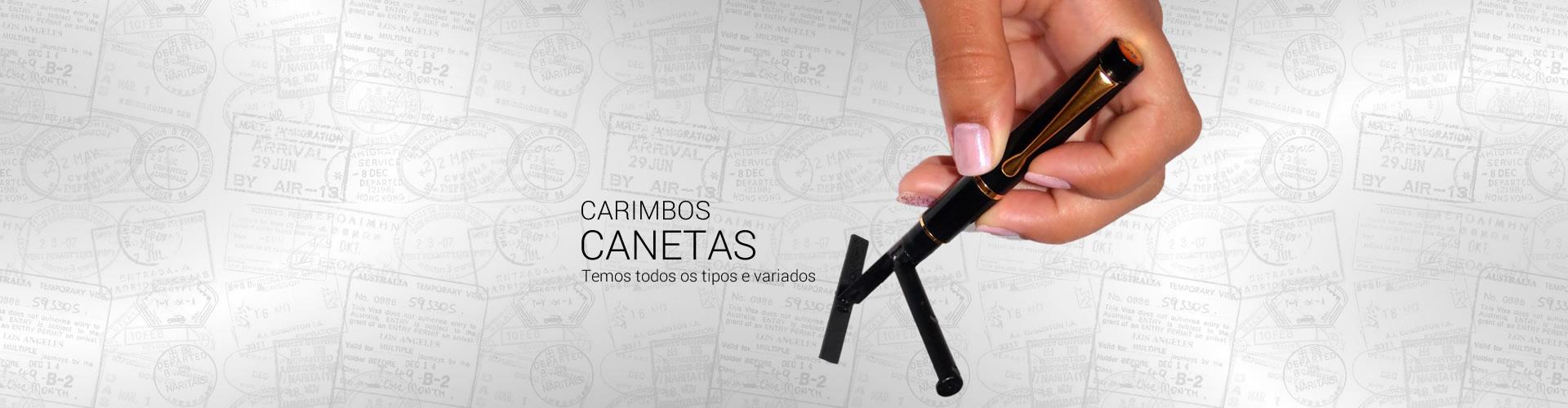carimbos-caneta
