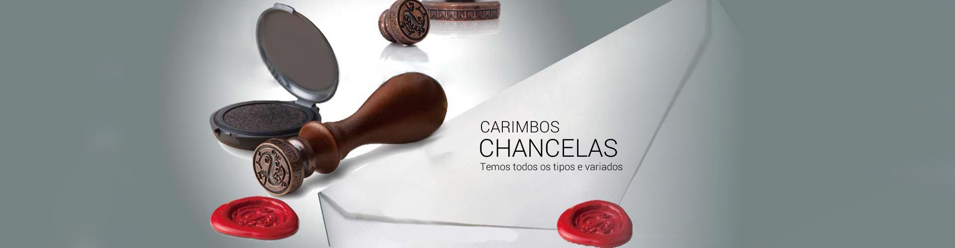 carimbos-chacelas