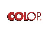 colop